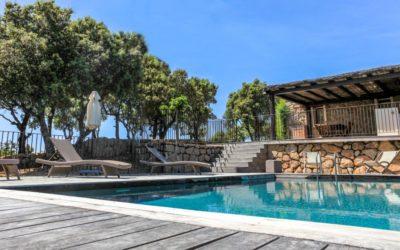 maison_piscine